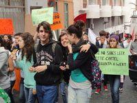 14N Manifestación Icod (23)