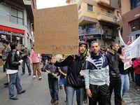 14N Manifestación Icod (25)