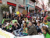 14N Manifestación Icod (30)