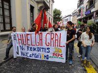 14N Manifestación Icod (36)