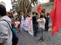14N Manifestación Icod (40)