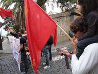14N Manifestación Icod (41)