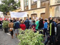 14N Manifestación Icod (42)
