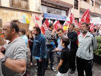 14N Manifestación Icod (48)