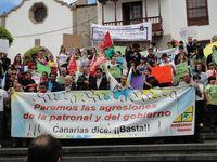 14N Manifestación Icod (54)