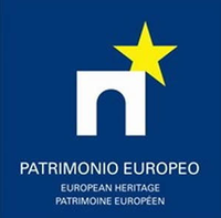 Logo europeo