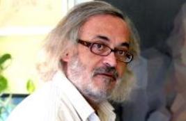 Miguel Ángel Díaz Palarea