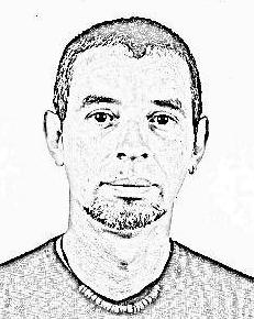 Pedro González Cánovas