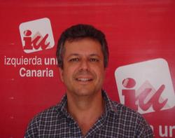 Germán Santana Pérez