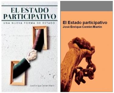 El Estado participativo