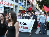 14N Manifestación Santa Cruz (18)