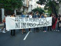 14N Manifestación Santa Cruz (27)