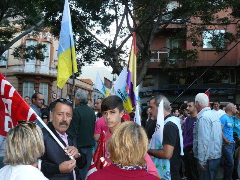 14N Manifestación Santa Cruz (48)