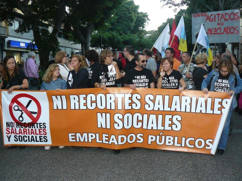 14N Manifestación Santa Cruz (49)
