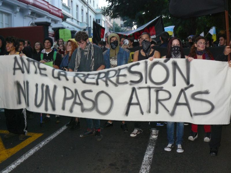 14N Manifestación Santa Cruz (60)