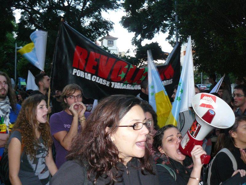 14N Manifestación Santa Cruz (61)