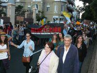 14N Manifestación Santa Cruz (67)