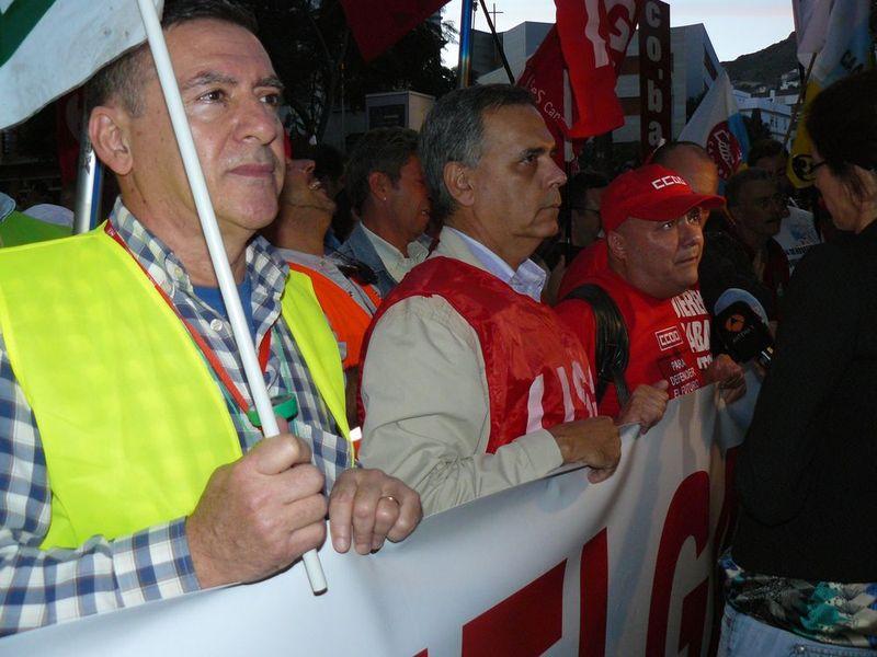 14N Manifestación Santa Cruz (77)