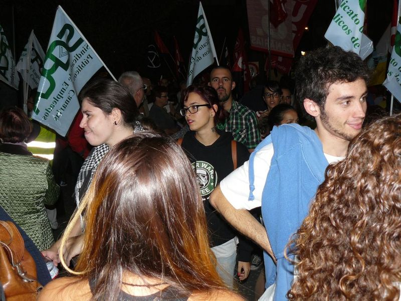 14N Manifestación Santa Cruz (104)