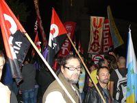 14N Manifestación Santa Cruz (106)