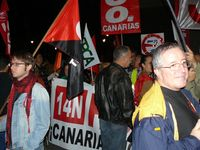 14N Manifestación Santa Cruz (109)