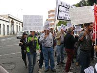14N Manifestación Icod (11)