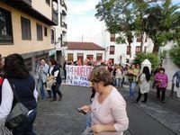 14N Manifestación Icod (17)