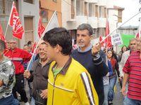 14N Manifestación Icod (18)