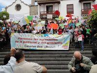 14N Manifestación Icod (15)