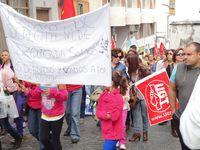 14N Manifestación Icod (22)