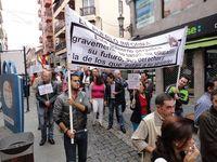 14N Manifestación Icod (27)