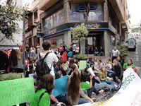 14N Manifestación Icod (31)