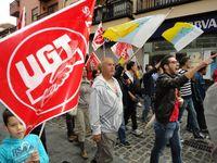 14N Manifestación Icod (33)