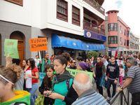 14N Manifestación Icod (35)
