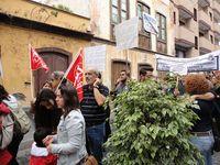 14N Manifestación Icod (37)