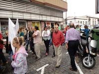 14N Manifestación Icod (46)