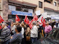 14N Manifestación Icod (47)