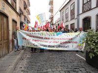 14N Manifestación Icod (49)