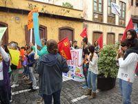 14N Manifestación Icod (51)