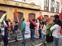 14N Manifestación Icod (52)