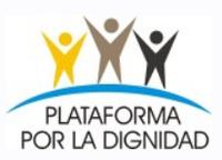 Plataforma por la Dignidad