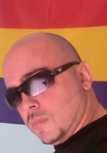 Sergio Catalá Carballo