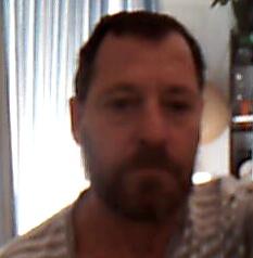 Ruben Ángel Vicco Gianetti