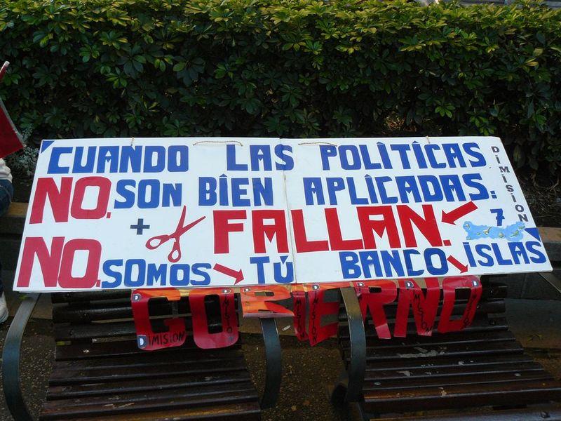 14N Manifestación Santa Cruz (11)