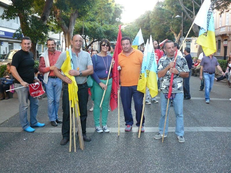 14N Manifestación Santa Cruz (13)