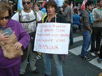 14N Manifestación Santa Cruz (39)
