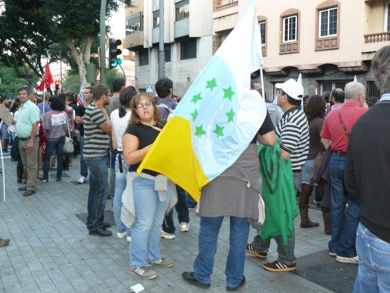 14N Manifestación Santa Cruz (41)