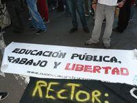 14N Manifestación Santa Cruz (45)