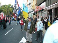 14N Manifestación Santa Cruz (46)