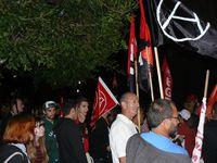 14N Manifestación Santa Cruz (108)